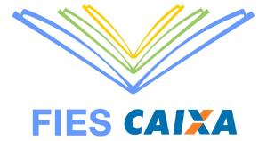 CAIXA FIES 2022