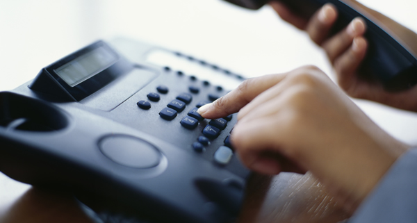 Telefone FIES 0800